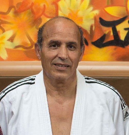 Mohamed ZEMZEMI