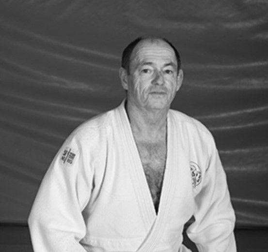 Yves LACROZE